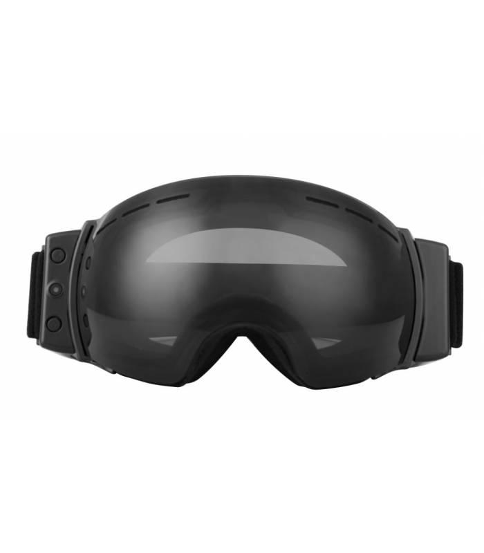 Lunettes de Ski Caméra Full HD Wifi - Boutique Espion - La ... 0b9de46f8dcf