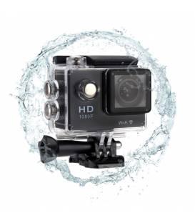 1080P 2.0 WiFi Plongee 30M Action Camera étanche Sport DV Video Camescope