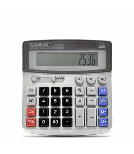 Calculatrice Caméra Espion HD 4GB Vue Face