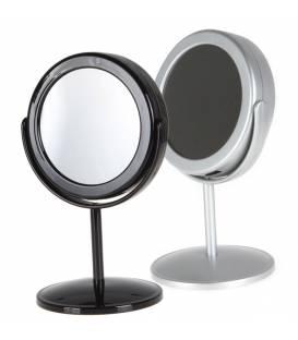 Miroir camera espion