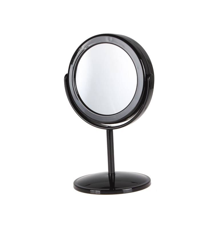 miroir cam ra espion ind tectable boutique espion. Black Bedroom Furniture Sets. Home Design Ideas
