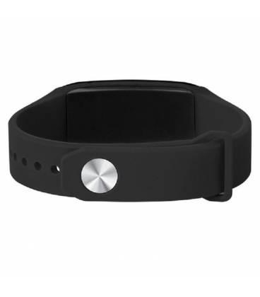 Montre bracelet caméra espion Full HD
