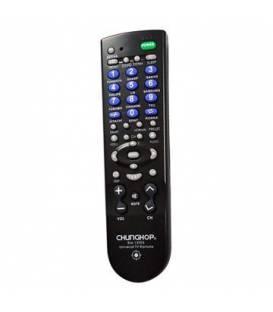 Télécommande universelle caméra espion Full HD 4Go