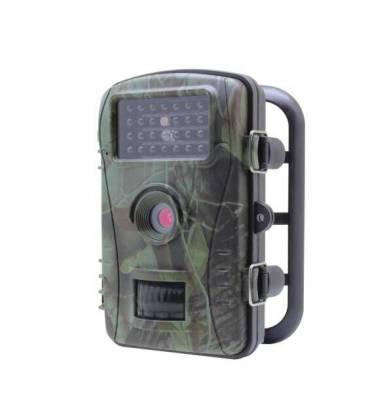 Caméra de chasse HD