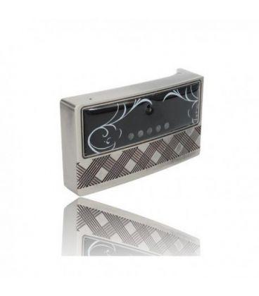 ceinture-camera-espion-full-hd-telecommande 2