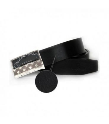 ceinture-camera-espion-full-hd-telecommande 3