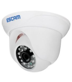 Camera de surveillance wifi HD infrarouge