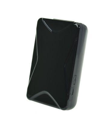 Boitier tracker GPS Wifi