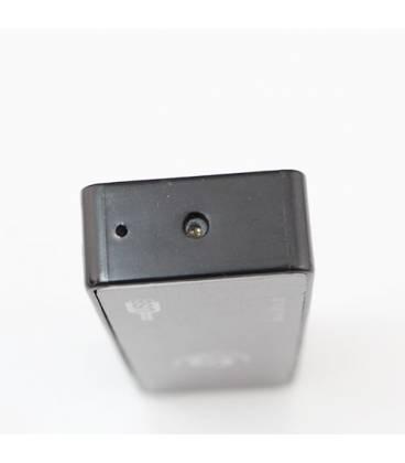 Cle USB Camera Espion HD Vue Face