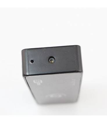 Cle USB Camera Espion HD Vue Dessus