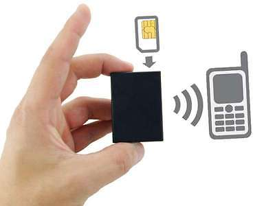 acheter puce espion pour telephone portable
