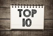 Le top 10 des meilleurs gadgets espions pour la surveillance