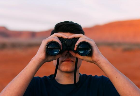 Tout ce qu'il faut savoir sur la caméra espion