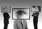 Les caméras espions idéales pour le bureau