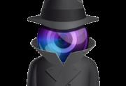 L'espionnage et les limites légales