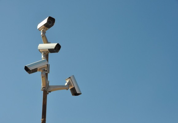 5 bonnes raisons d'acquérir des équipements d'espionnage et de surveillance