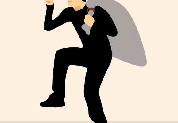Conseils de pro pour lutter contre les cambriolages