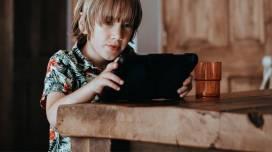 Internet et les enfants : comment les garder en sécurité