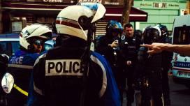 Comment filmer en toute discrétion en cas de contrôle de police?